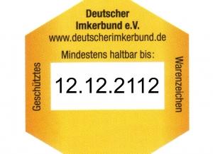 Mhd Datum